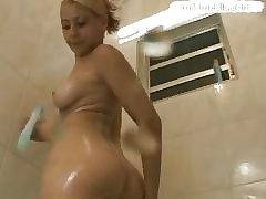 Piss Nice explicit pee